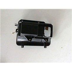 Caja bateria  / Honda Pantheon 150 '03