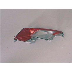 Piloto trasero izquierdo  / Honda Pantheon 150 '03