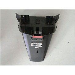 Portamatricula  / Honda Pantheon 150 '03