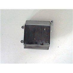 Radiador  / Honda Pantheon 150 '03