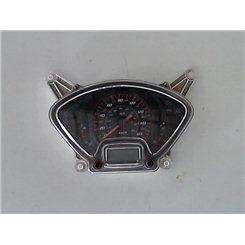 Cuadro relojes  / Honda Pantheon 150 '03