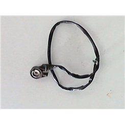Sensor caballete  / Honda Pantheon 150 '03