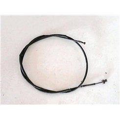 Cable freno trasero / Honda Lead 90