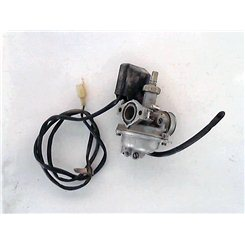Carburador / Honda Lead 90