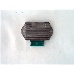 Regulador / Piaggio Zip moderna 50