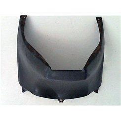 Tapa bajo asiento / Piaggio Zip moderna 50