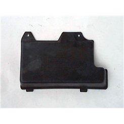 Tapa bateria / Piaggio Zip moderna 50