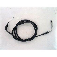 Cable acelerador / Honda S-wing 125