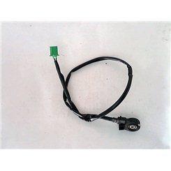 Sensor caballete / Honda S-wing 125