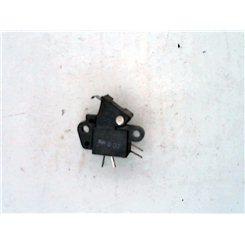 Sensor freno / Honda S-wing 125