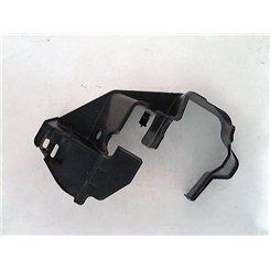 Tapa proteccion cableado derecha / Honda S-wing 125