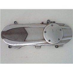 Tapa variador / Peugeot Jet Force