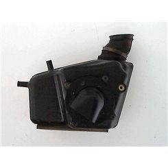 Caja filtro / Suzuki Marauder 250