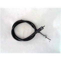 Cable km / Suzuki Burgman 150