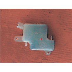 Deposito refrigerante / Suzuki Burgman 150