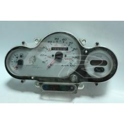 Cuadro de relojes / Peugeot Elyseo