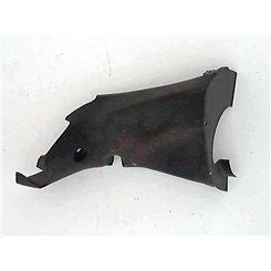 Tapa inferior derecha manillar / Suzuki Burgman 150