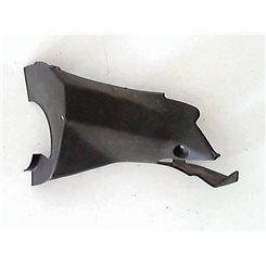 Tapa inferior izquierda manillar / Suzuki Burgman 150