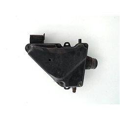 Caja filtro / Yamaha YBR 125