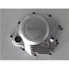 Tapa motor derecha / Yamaha YBR 125