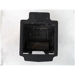 Caja bateria / Rieju RS2 125
