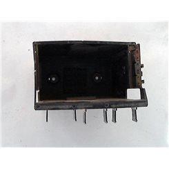 Caja bateria / Daelim S2 250