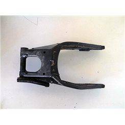 Basculante / Suzuki GSX-R 1000 K6