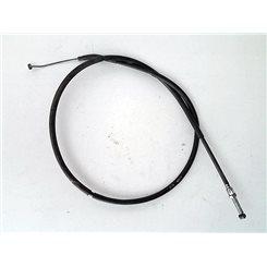 Cable embrague / Suzuki GSX-R 1000 K6