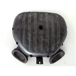 Caja filtro / Suzuki GSX-R 1000 K6