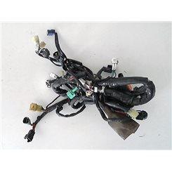 Instalacion / Suzuki GSX-R 1000 K6