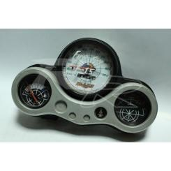 Cuadro de relojes / Malaguti FireFox