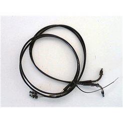 Cables aceleradorl / Kymco Superdink 125