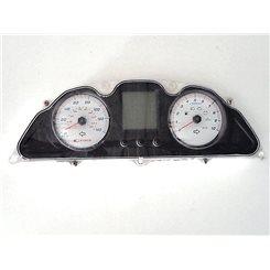Cuadro relojes / Kymco Superdink 125