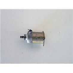 Motor arranque / Kymco Super Dink 125
