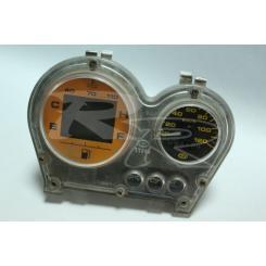 Cuadro de relojes / Yamaha Aerox
