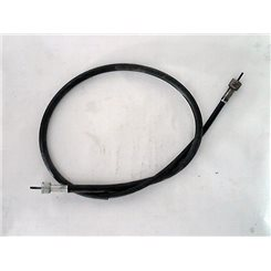 Cable km / Yamaha XJ 600 Diversion