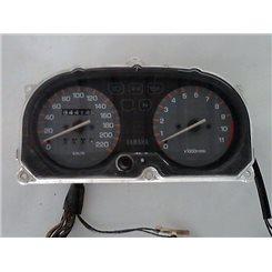 Cuadro relojes / Yamaha XJ 600 Diversion
