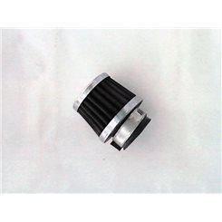 Filtro potencia / Piaggio Zip moderna 50