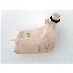 Deposito refrigeracion / Gilera Runner 50 moderna