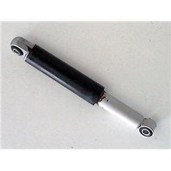 Amortiguador / Vespino F18