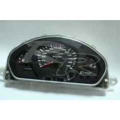 Cuadro de relojes / Suzuki Burgman 250