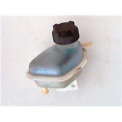 Deposito refrigeracion / Aprilia SR50 Ditech