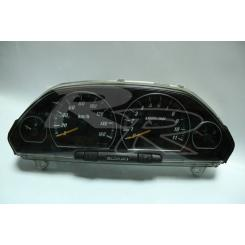 Cuadro de relojes / Suzuki Burgman 250  '05-'07