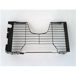 Rejilla radiador / Suzuki DR Big 750