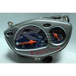 Cuadro de relojes / Suzuki Adress 50 R
