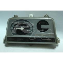 Cuadro de relojes / Suzuki Lido 50
