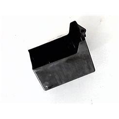 Caja bateria / Clipic Radar 125
