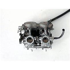 Carburadores / Clipic Radar 125