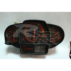 Cuadro de relojes / Piaggio MX1