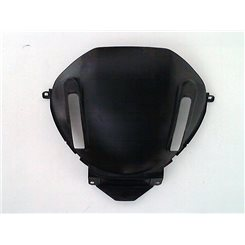Tapa inferior cupula / Suzuki Burgman 650